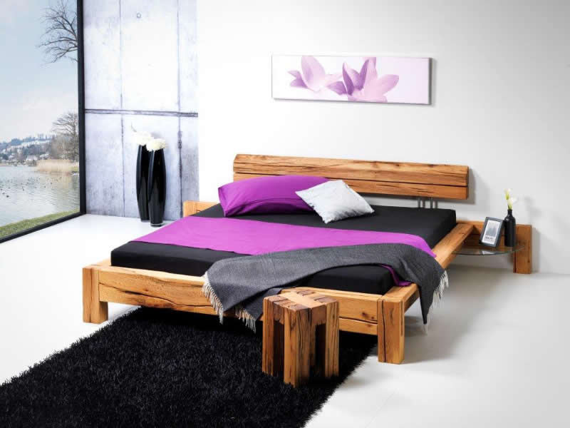 Bettumrandungen - Sleep Center AG - 9000 St. Gallen - T. +41 71 245 89 89