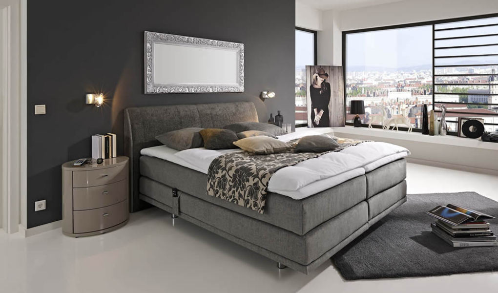bedrooms-couture-kt-chicago-9849-9840-01.jpg